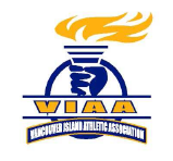 Vancouver Island Athletic Association